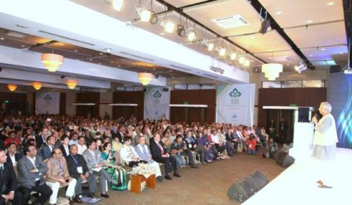 SOCIAL-BUSINESS-DAY-2013 3