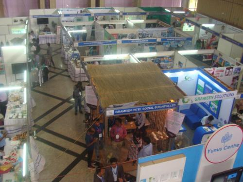SOCIAL-BUSINESS-DAY-2015 10