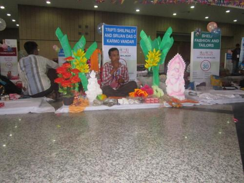 SOCIAL-BUSINESS-DAY-2015 7