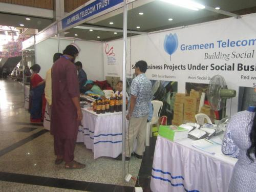 SOCIAL-BUSINESS-DAY-2015 8