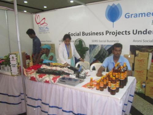 SOCIAL-BUSINESS-DAY-2015 9